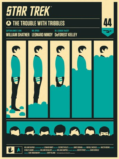 Trouble-tribbles-spock-660