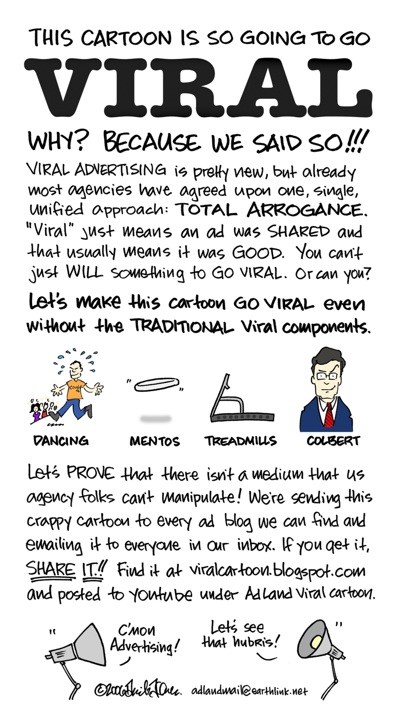 Ad_land_viral_cartoon