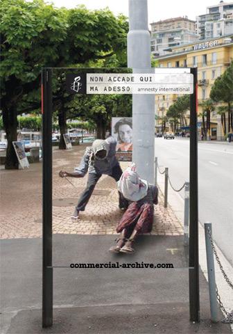 Amnestytrans3