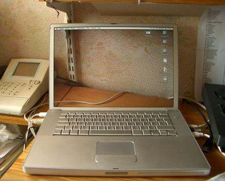 Apple_office_1