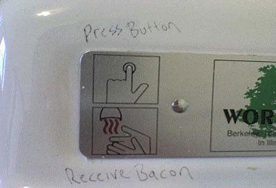Bacon_badgraffiti