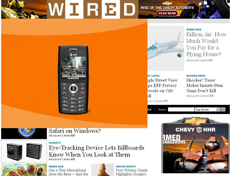 Bad_wired