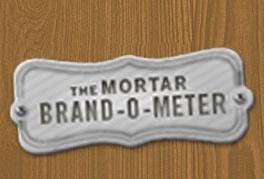 Brand_o_meter