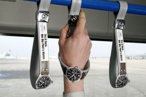 Bus_strap_watches