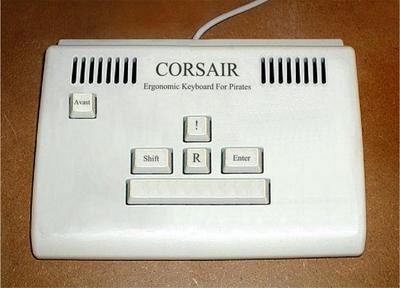 Corsair_2