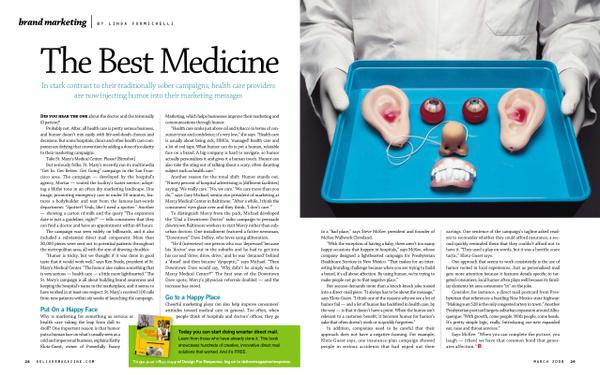 Deliver19_best_medicine_3
