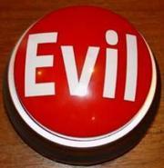 Evilbutton