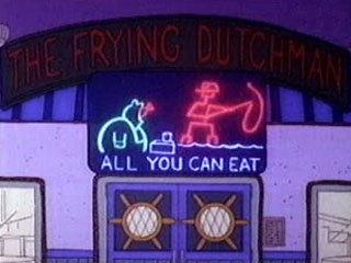 Fryingdutch