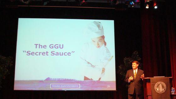 Ggu_secret_sauce_3