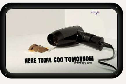 Goo_tomorrow