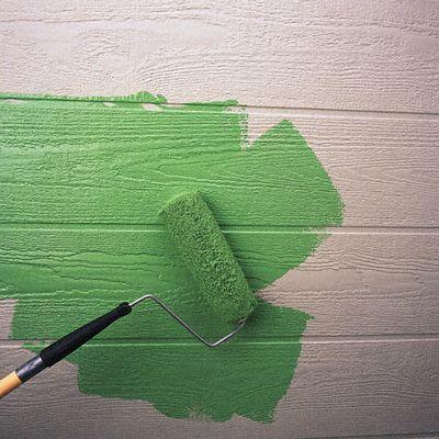 Greenwashing2