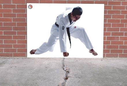 Karate_school