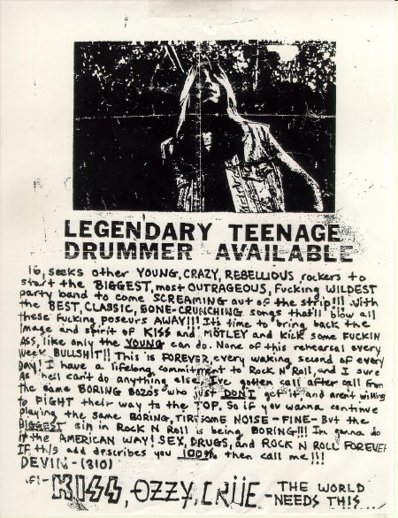 Legendary_teenage_drummer2