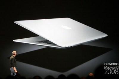 Macworld08389