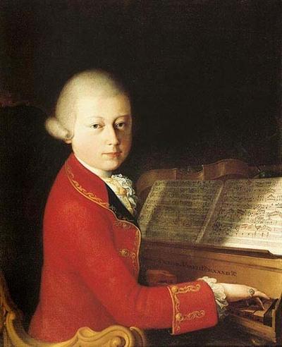 Mozart_in_verona