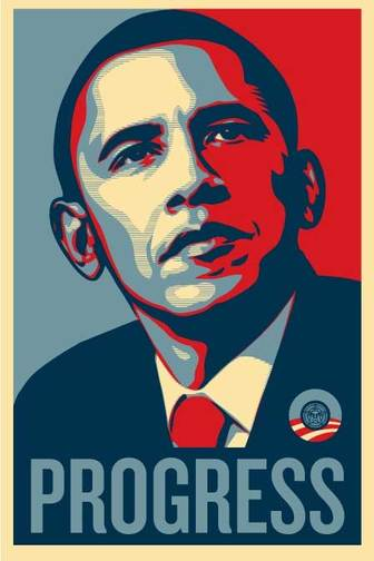 Obama_shepard_fairey_3