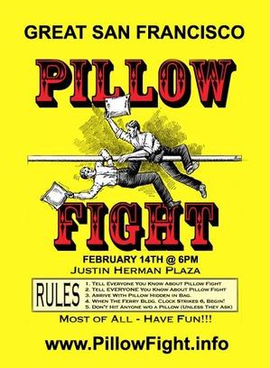 Pillowfight_2