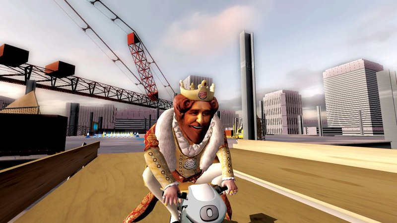 Pocket_bike_racer1125_screen