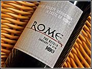 Rome010407
