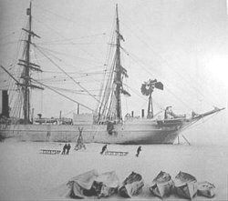 Shackleton_1