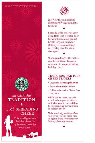 Starbucks110906_big