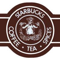 Starbuckslogopre1987