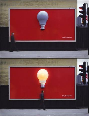 The_economist_lightbulb_0preview_1