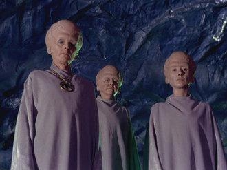 Star-Trek-The-Cage-Talosians-thumb-330x247-81629