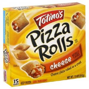 totinos-pizza-rolls