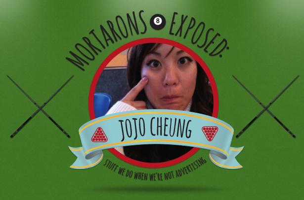 jojo_exposed_logo