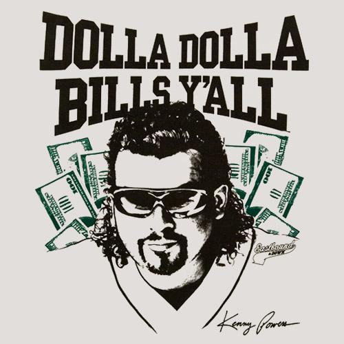 dolla-dolla-bills-yall