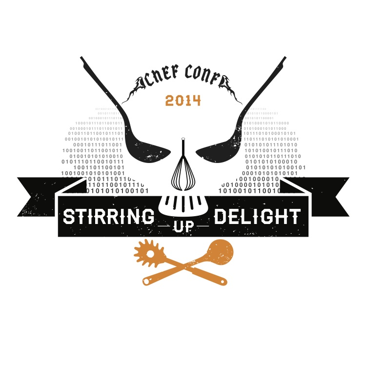 Chef_Delight_logo_skull_R2