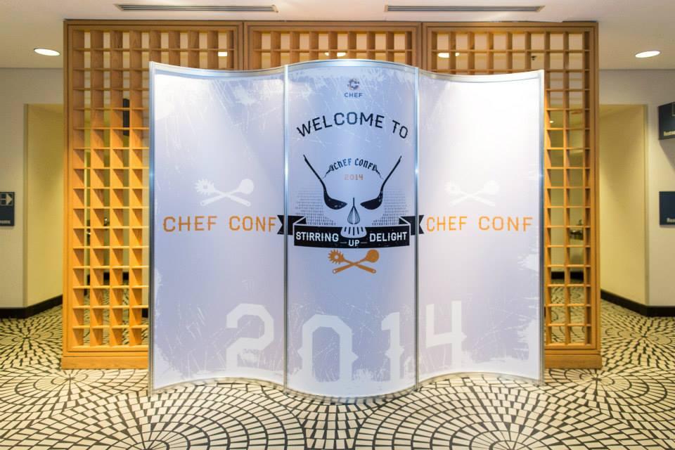 chef_delight_waveboard