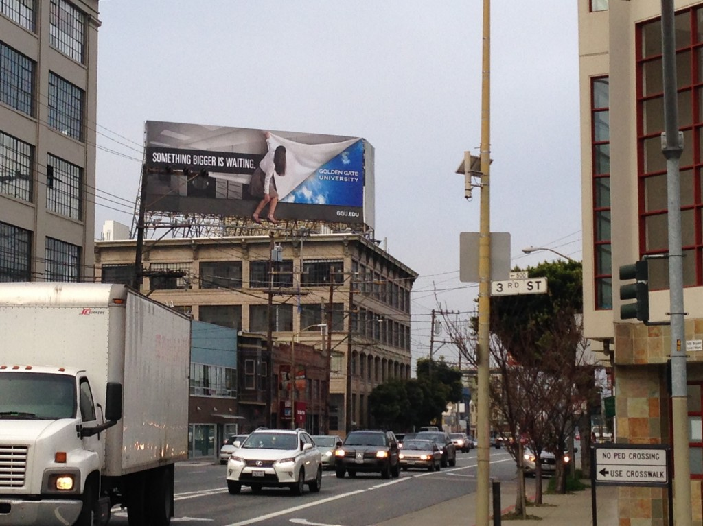 GGU_billboard_scale