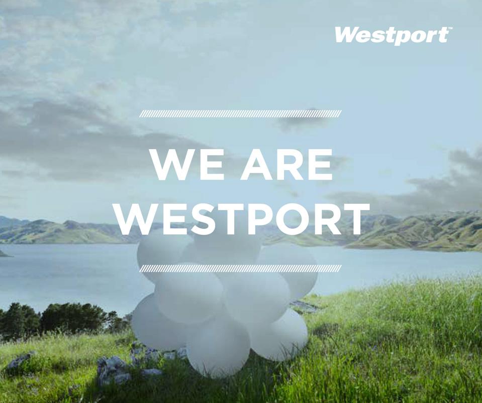 westport-new-brand1
