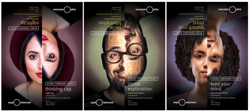 Exploratorium_Duality_allSmall