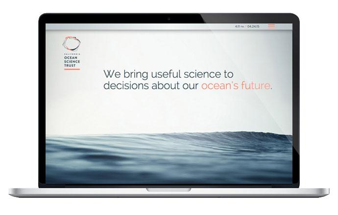 Oceans_Computer