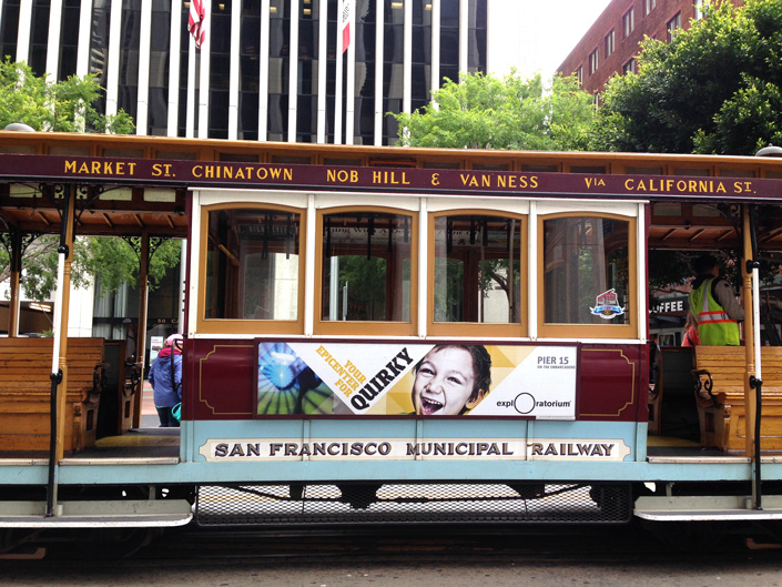cable-car-quirky