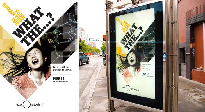 digital-billboard-girl