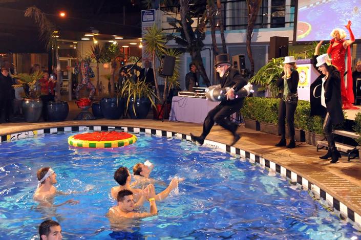 celebrity-pool