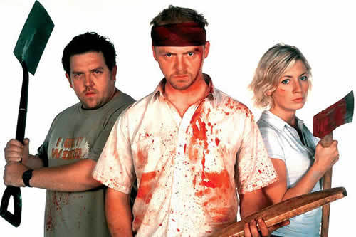 shaun--edd--liz-and-blood-shaun-of-the-dead-61225_500_333